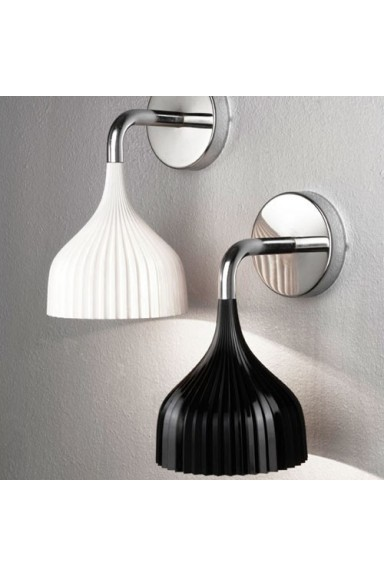 lámpara É