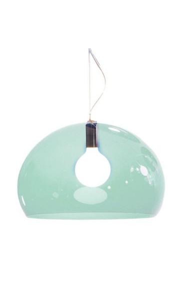 Fly - Kartell, suspension lamp