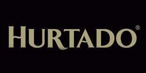 HURTADO